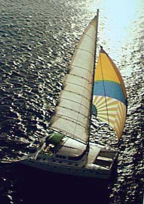 Catamaran Insurance Links